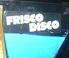 hyphy, san francisco frisco disco