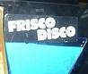 hyphy, san francisco frisco disco