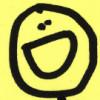 comicstripbeat userpic