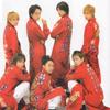 midori_kibou