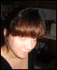 iriacatty userpic