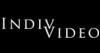 indiv_video userpic