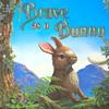 brave_bunny