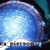 Cassandra Pierson