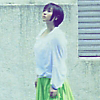 tosha_october6 userpic