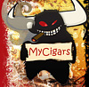 mycigars userpic