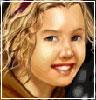 mylola userpic