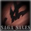 Saga Sales