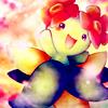 mew_sum0m0 userpic