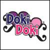 dokidokibooks userpic