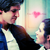 Liz: Star Wars - Han/Leia ESB Heart