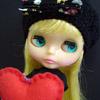 brat___princess userpic