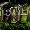 Blood and Healing: A HP Genre RPG