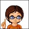 notaburrito userpic