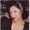 slipofmylip userpic
