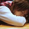 sleepueda