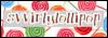 Svvirlylollipop