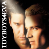 toyboys4eva userpic