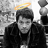 the female ghost of tom joad: misha collins