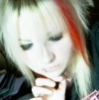 jyoujyou userpic