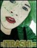 greenslam userpic