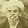 ленин, ислам