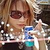 Kitty: Dio- Mikaru
