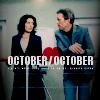 October/October
