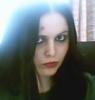 hocus_pocus_ez userpic