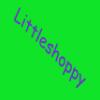 littleshoppy userpic