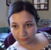 lily_hathor086 userpic