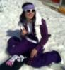 i love snb