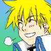 Ash: Yay!