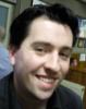 craig_dickson userpic