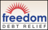 freedom_debt userpic