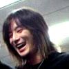niikura_kun