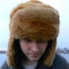 griphos userpic