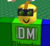 dudemanthing userpic