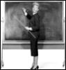 teachandinspire userpic