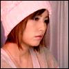 misako_nissy userpic