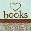 ebook_love userpic