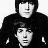 Watson: John Lennon: John Above Paul