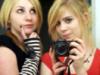 homicidegirls userpic