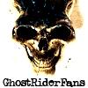 Ghost Rider Fans