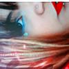 thatilovato userpic