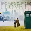 ten rose doctor who