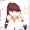 ladydarksunmoon userpic
