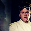 Chaka/Carrie: Dr. Horrible; everything you ever