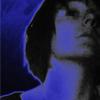 nice_n userpic