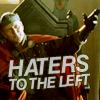 koralgol: Uther-HatersToTheLeft